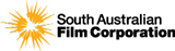 south australian film corp logo