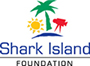 shark island foundation logo